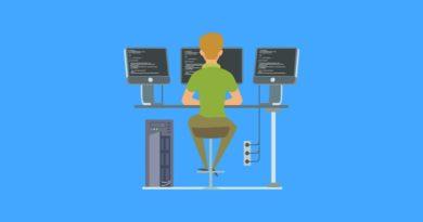 Curso de C++ para principiantes