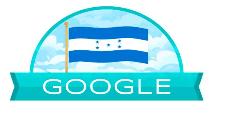 Dia de la independencia de honduras