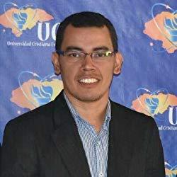 JAIRO GALEAS