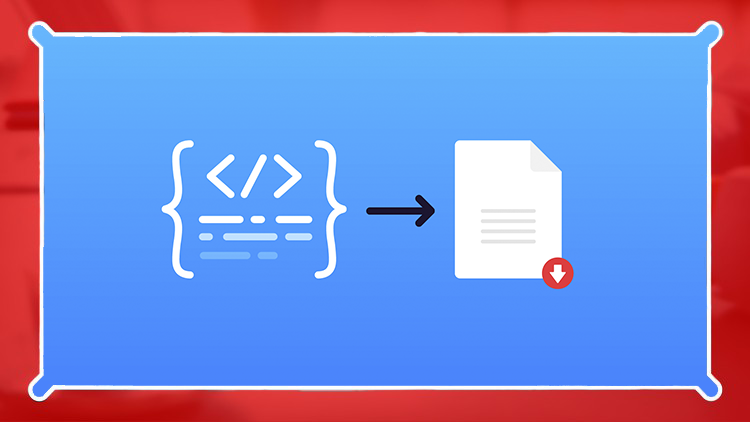 CREAR Documentos PDF directamente desde PHP